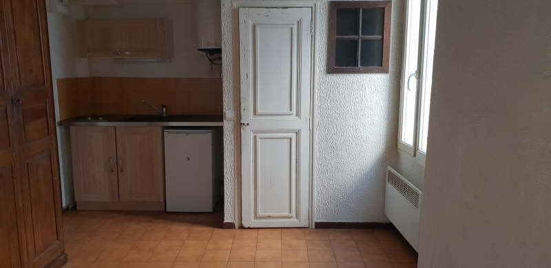 Vente appartement Hyeres 57000€ - Photo 3