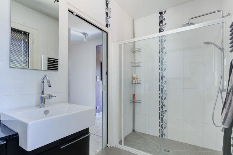Vente de prestige maison / villa Charly 730000€ - Photo 22