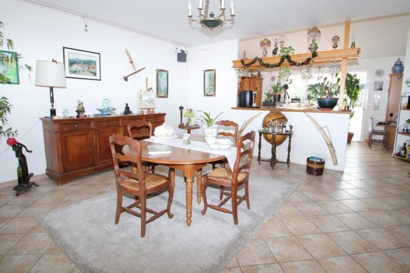 Vente de prestige maison / villa Banyuls sur mer 629000€ - Photo 10