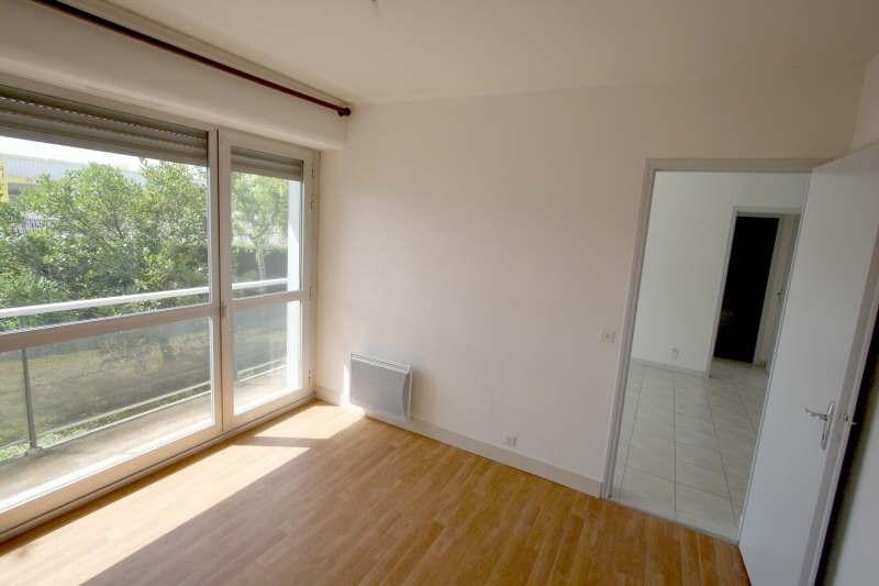 Location appartement Bergerac 550€ CC - Photo 1