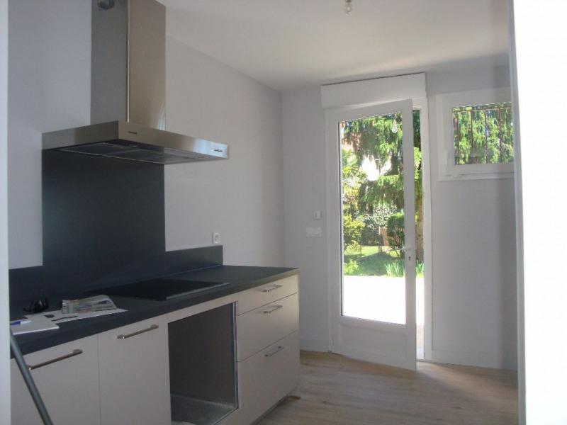 Rental house / villa Agen 813€ CC - Picture 4