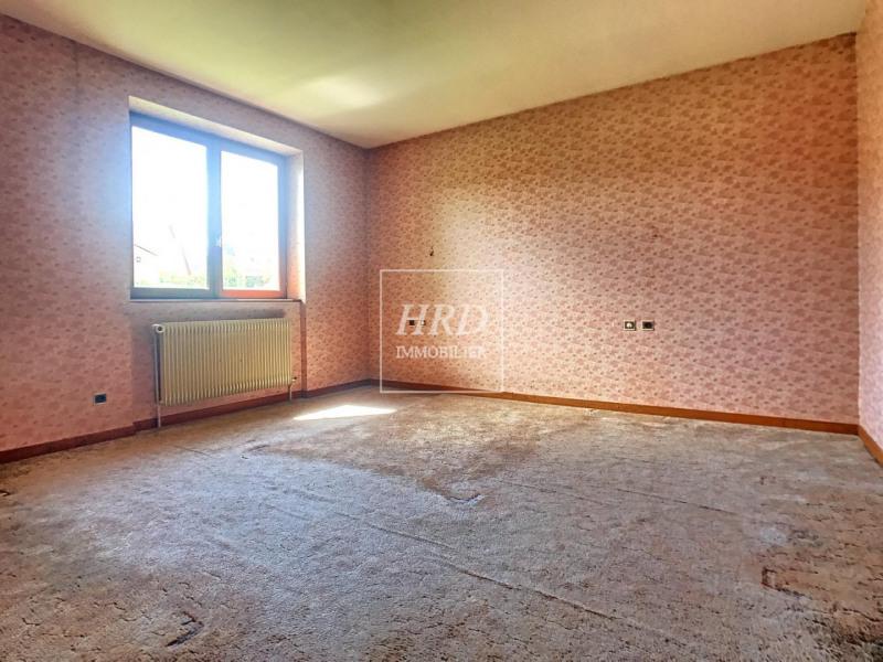 Verkoop  huis Saverne 325500€ - Foto 7