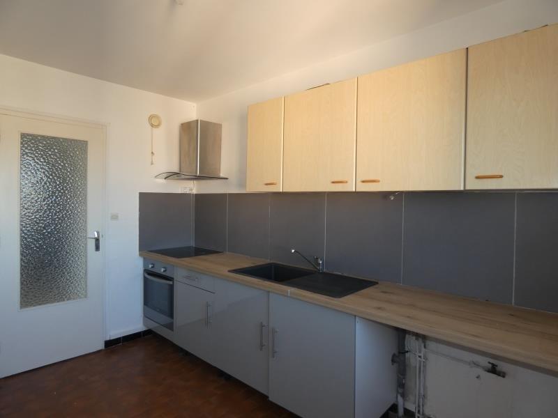Location appartement Montelimar 740€ CC - Photo 2