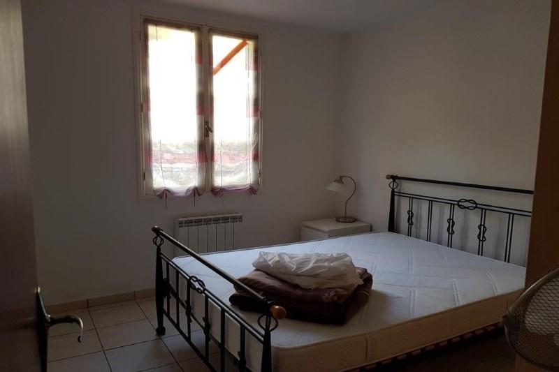 Deluxe sale apartment Le lavandou 239200€ - Picture 7