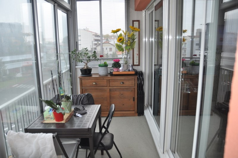 Vente appartement Royan 169 600€ - Photo 3