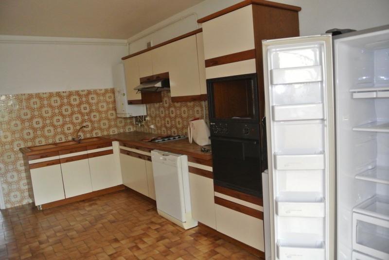 Sale apartment Ajaccio 155000€ - Picture 4