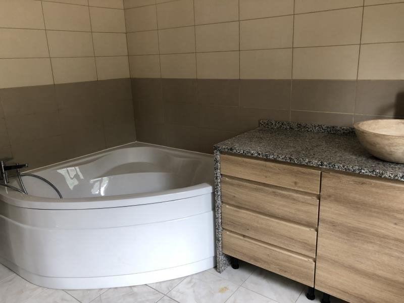 Sale apartment Viuz-en-sallaz 252000€ - Picture 5