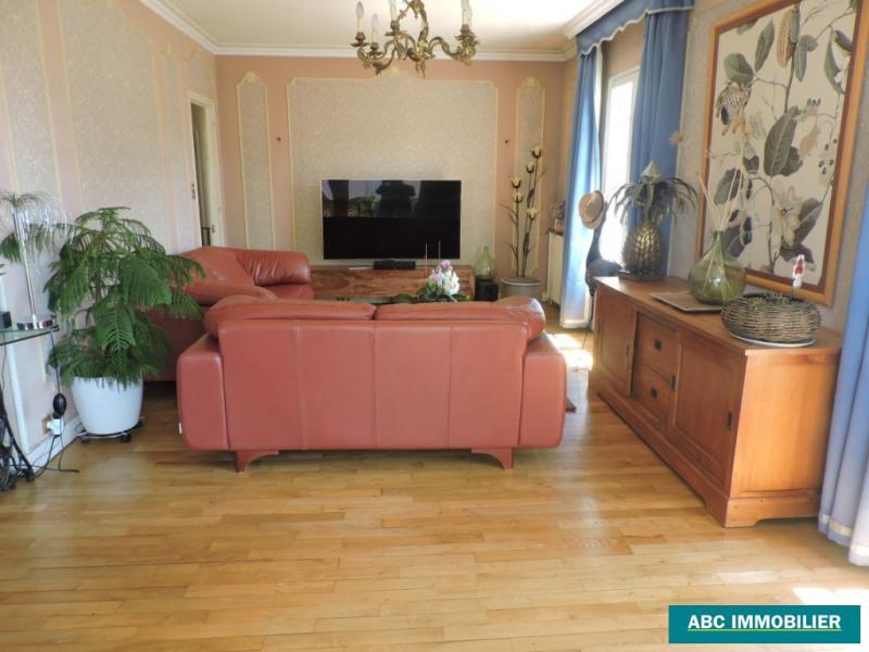 Vente maison / villa Limoges 196100€ - Photo 4