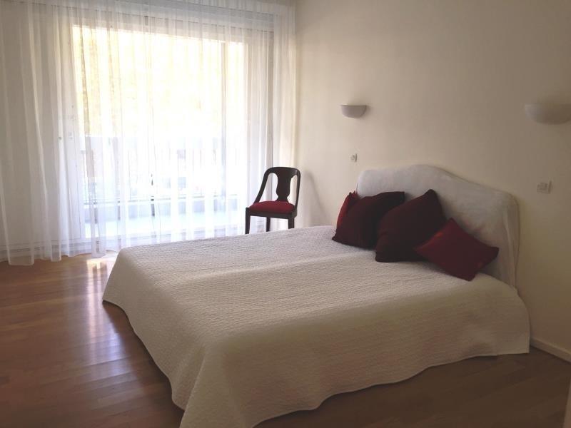 Vendita appartamento Rocquencourt 628000€ - Fotografia 6