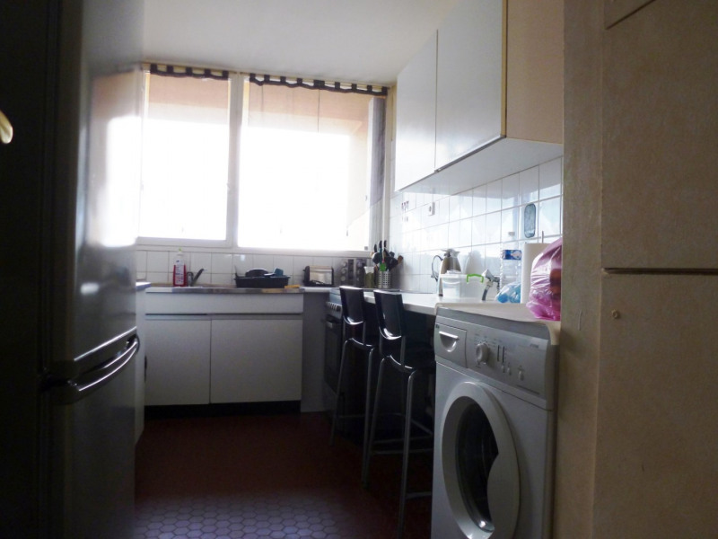 Location appartement Maurepas 880€ CC - Photo 2