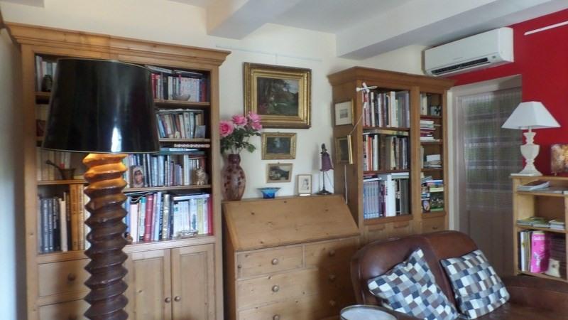 Vente maison / villa Suze-la-rousse 418000€ - Photo 13