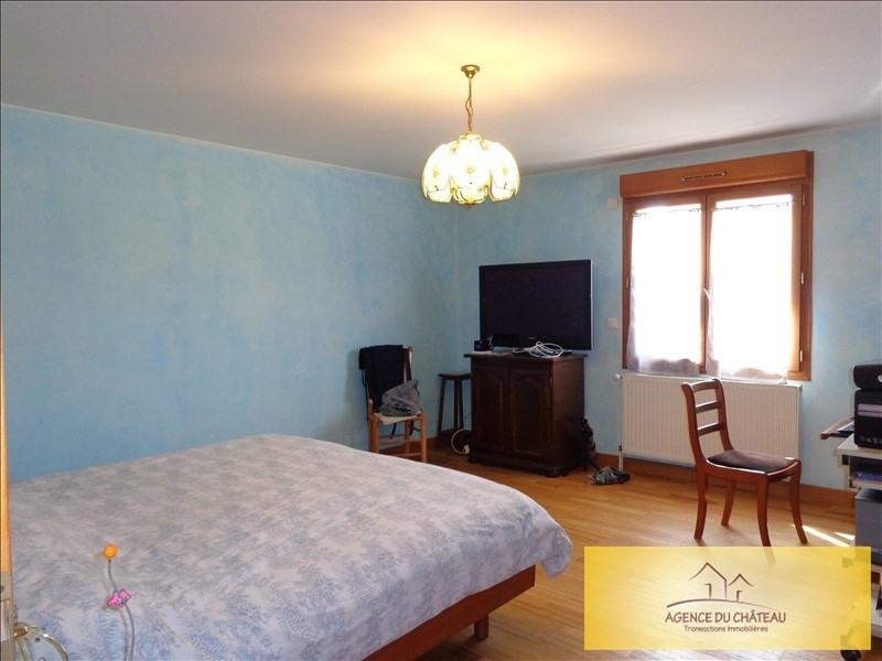 Vente maison / villa Rosny sur seine 238000€ - Photo 7