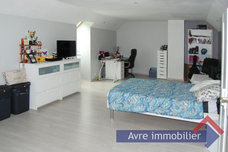 Vente maison / villa Verneuil d'avre et d'iton 239500€ - Photo 5