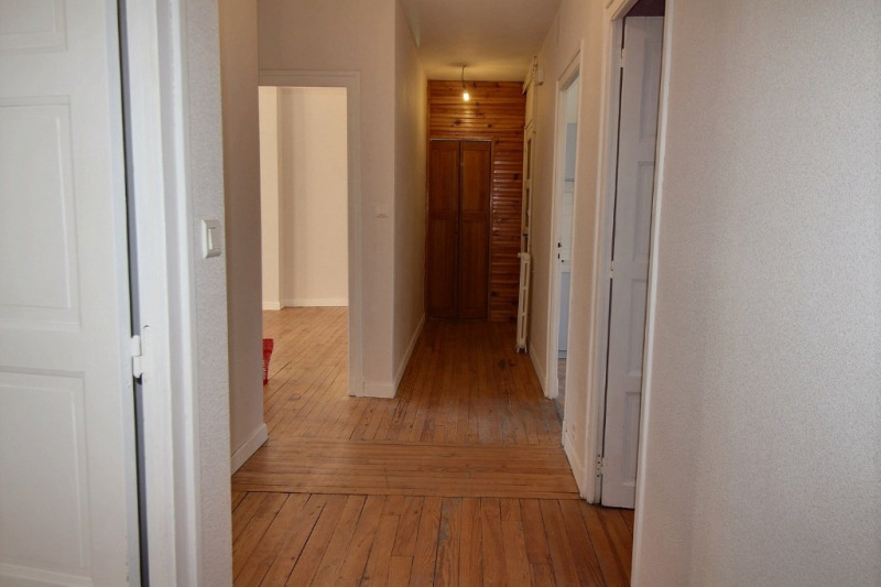 Sale apartment Arudy 85 000€ - Picture 7