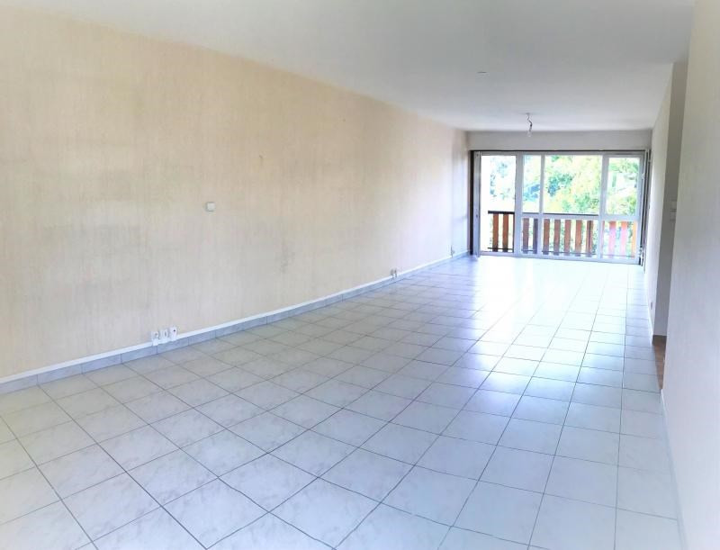 Vente appartement Meythet 243 800€ - Photo 1