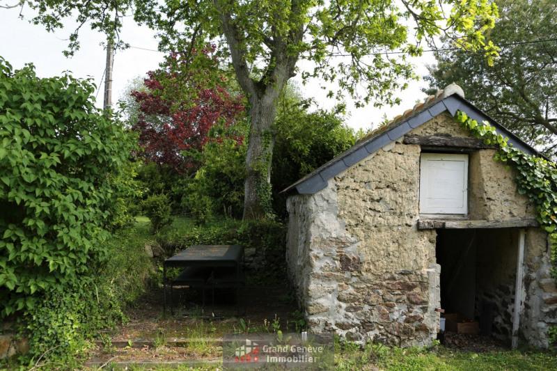 Immobile residenziali di prestigio casa St briac sur mer 917000€ - Fotografia 6