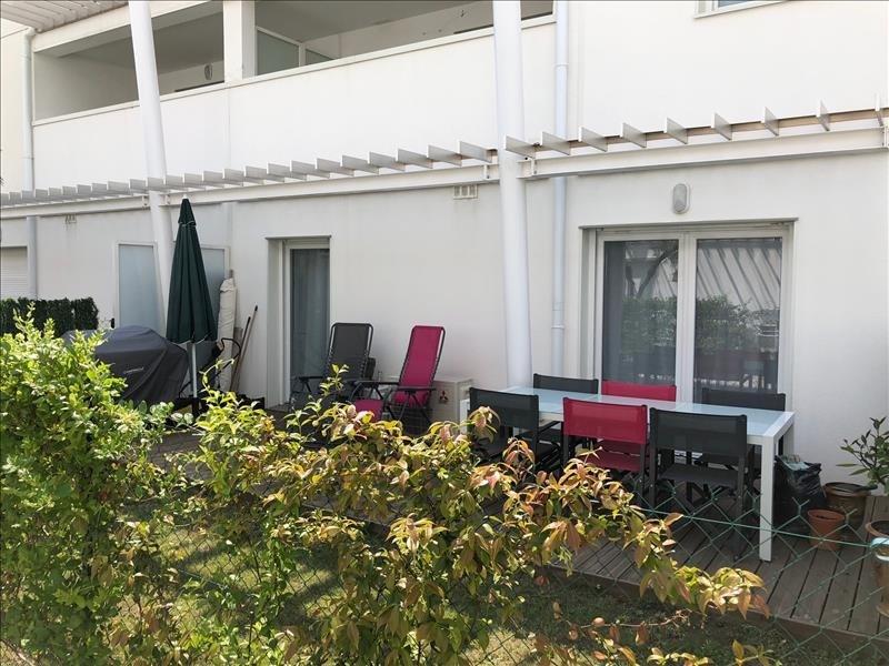 Produit d'investissement appartement Salon de provence 158000€ - Photo 1