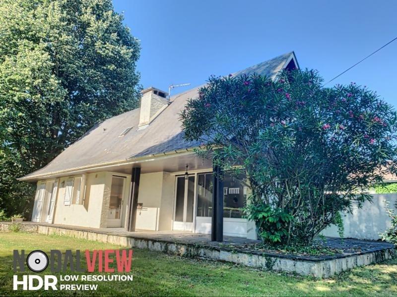 Vente maison / villa Idron 229490€ - Photo 2