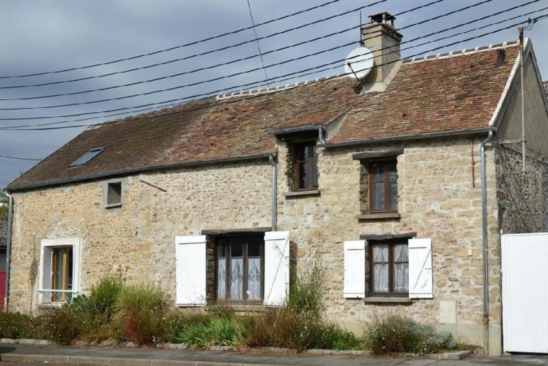 Sale house / villa Le chatelet en brie 355 000€ - Picture 1