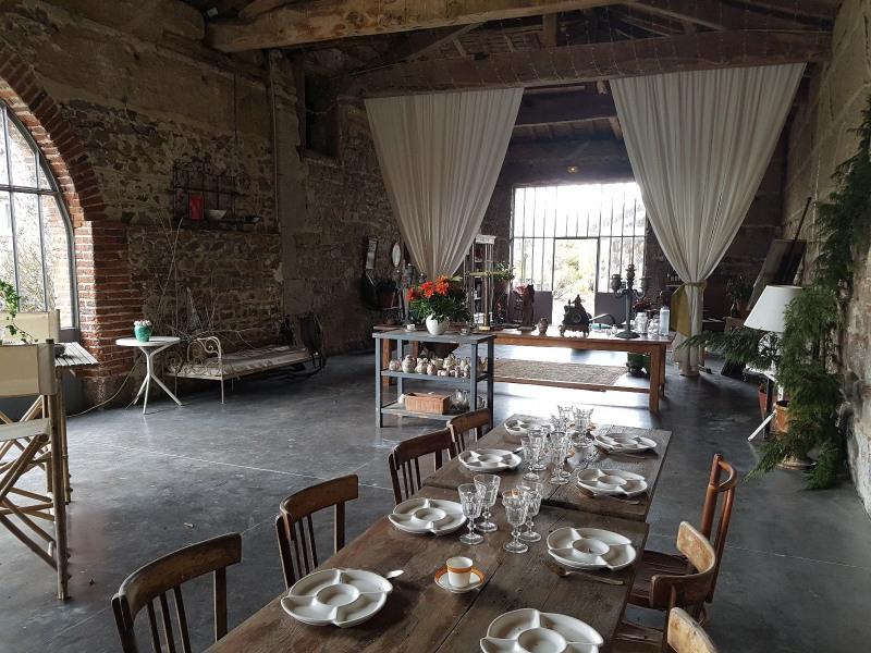 Vente de prestige maison / villa Feurs 830000€ - Photo 5