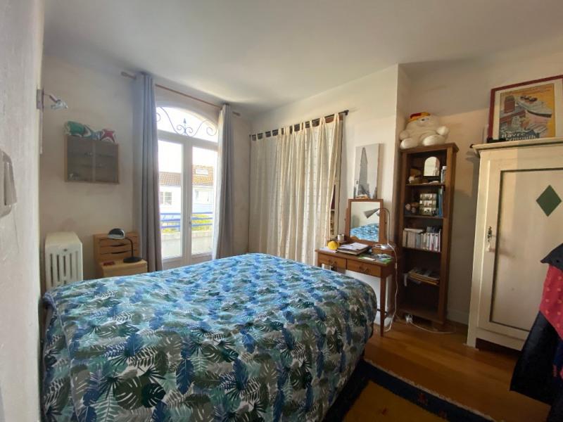 Vente de prestige maison / villa Nantes 675000€ - Photo 4