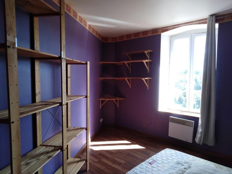 Sale apartment Le chambon sur lignon 49000€ - Picture 3