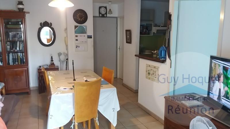 Vendita appartamento St denis 116000€ - Fotografia 3