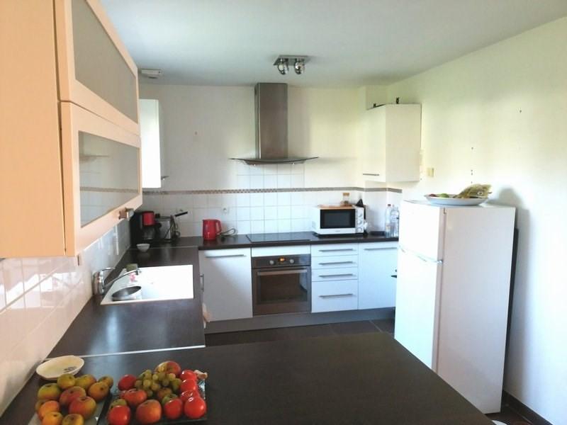 Revenda casa Trouville-sur-mer 249500€ - Fotografia 4