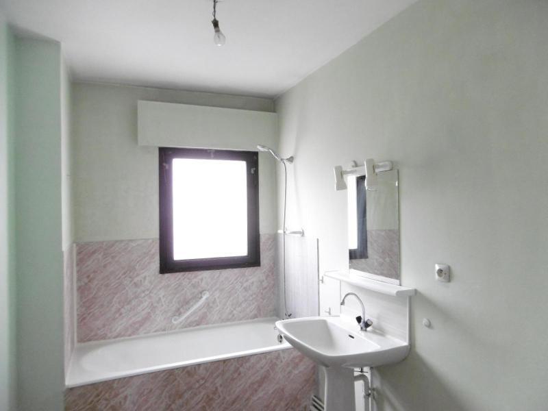 Vente appartement Vichy 42900€ - Photo 3