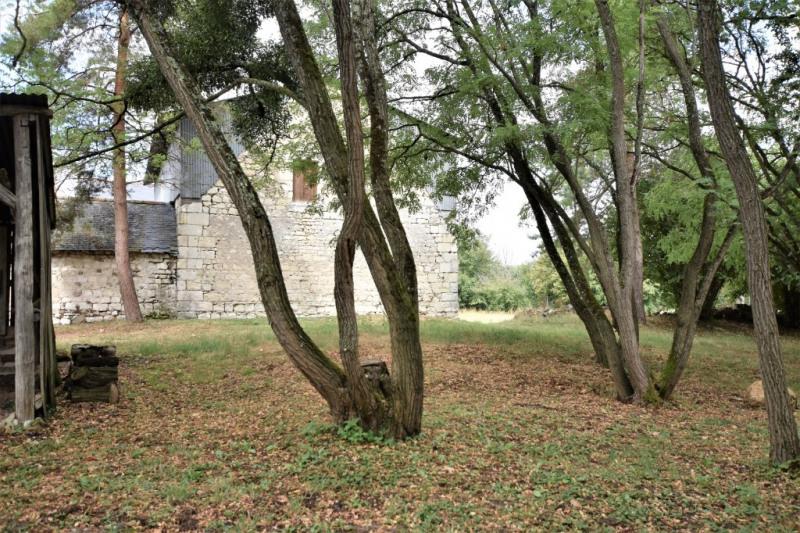 Sale house / villa Chinon 223650€ - Picture 16