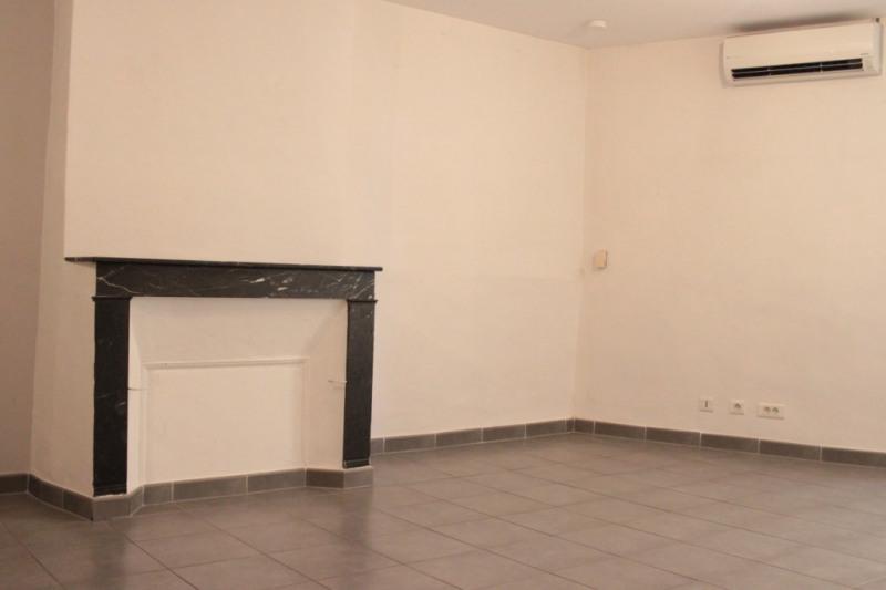 Verkoop  appartement Lambesc 140000€ - Foto 4