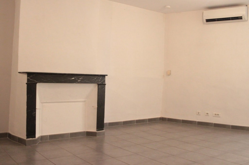 Vendita appartamento Lambesc 140000€ - Fotografia 4