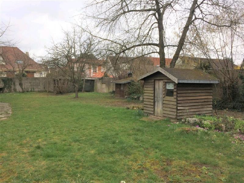 Sale site Champigny sur marne 251500€ - Picture 2