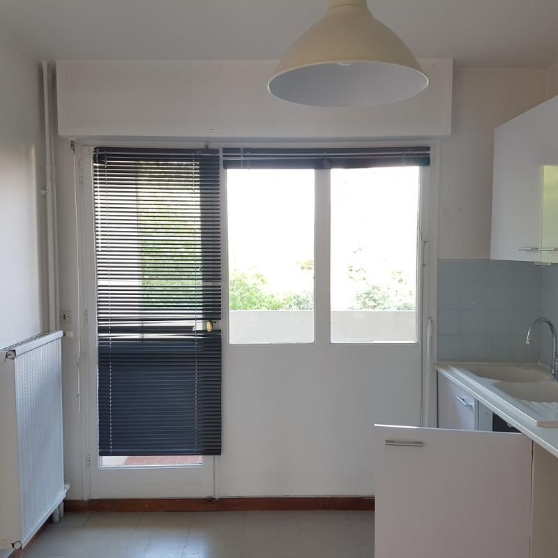 Rental apartment Aix-en-provence 1180€ CC - Picture 5