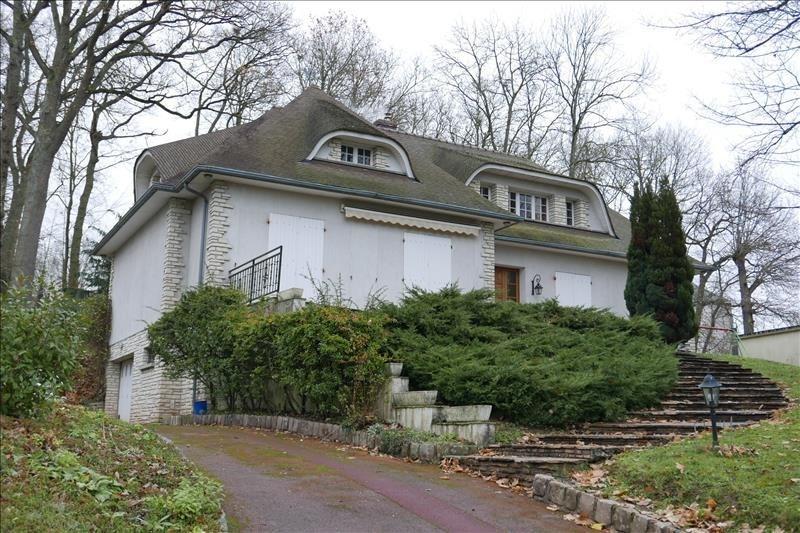 Vendita casa Maintenon 357000€ - Fotografia 1