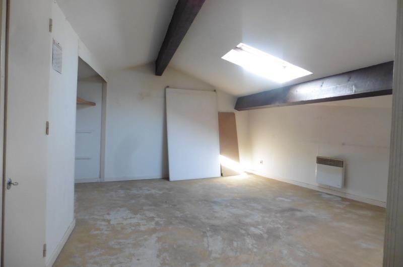 Sale building Le peage de roussillon 225000€ - Picture 2