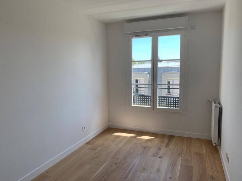 Verhuren  appartement Villennes sur seine 1170€ CC - Foto 6