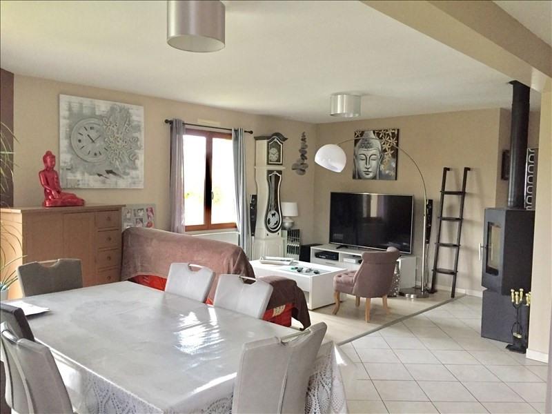 Vente maison / villa Vitre 228855€ - Photo 1