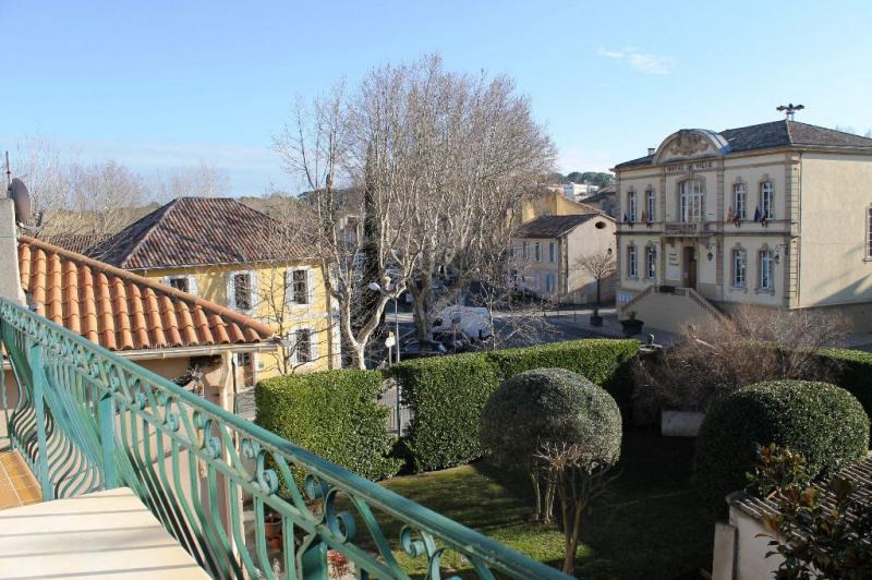 Vendita appartamento Lambesc 248000€ - Fotografia 2