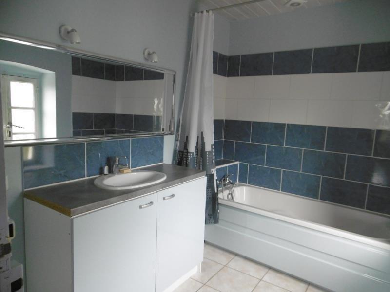 Venta  casa Chindrieux 245000€ - Fotografía 9