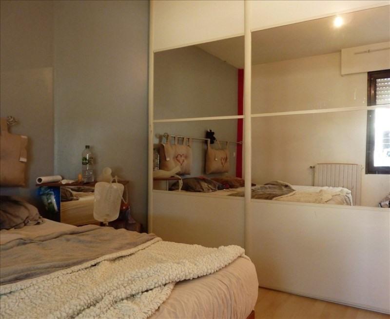 Vente maison / villa St pierre d'oleron 407600€ - Photo 11