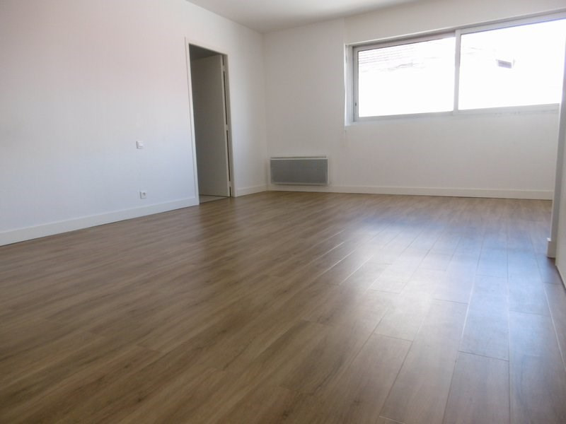 Rental apartment Arcachon 1 850€ CC - Picture 5