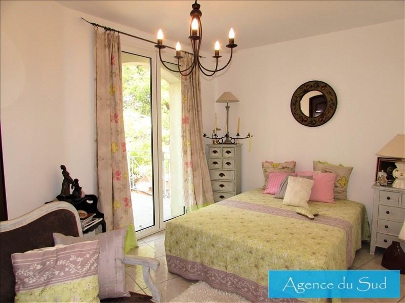 Vente de prestige maison / villa St cyr sur mer 786000€ - Photo 10