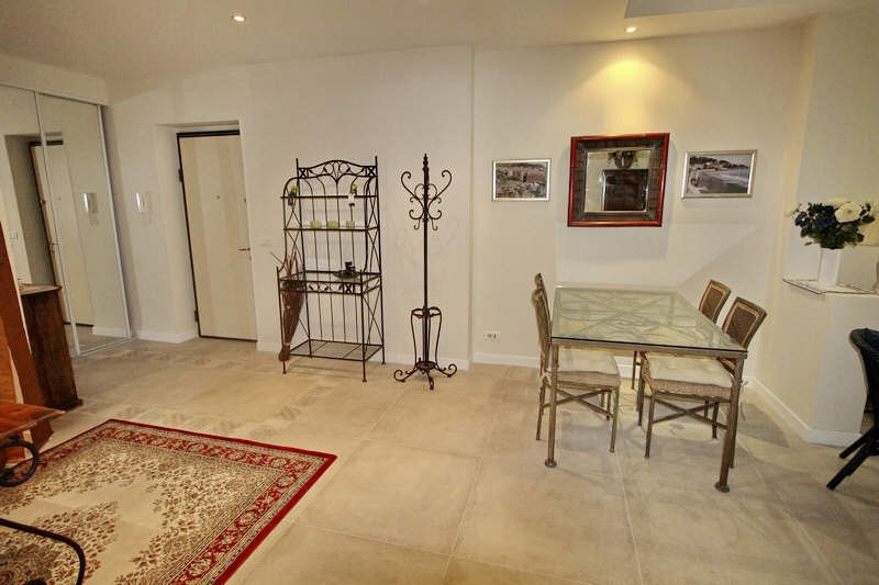 Vente appartement Nice 378 000€ - Photo 5