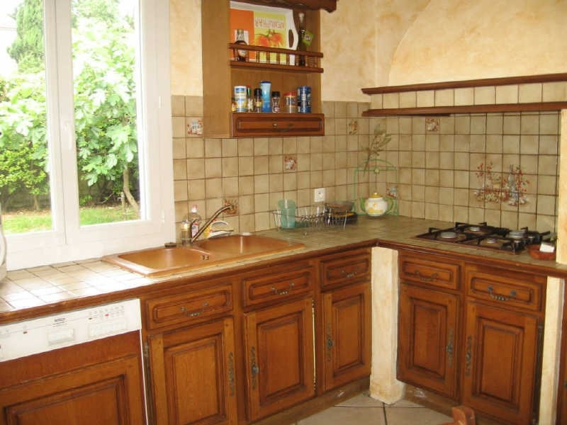 Rental house / villa Carcassonne 849€ CC - Picture 2