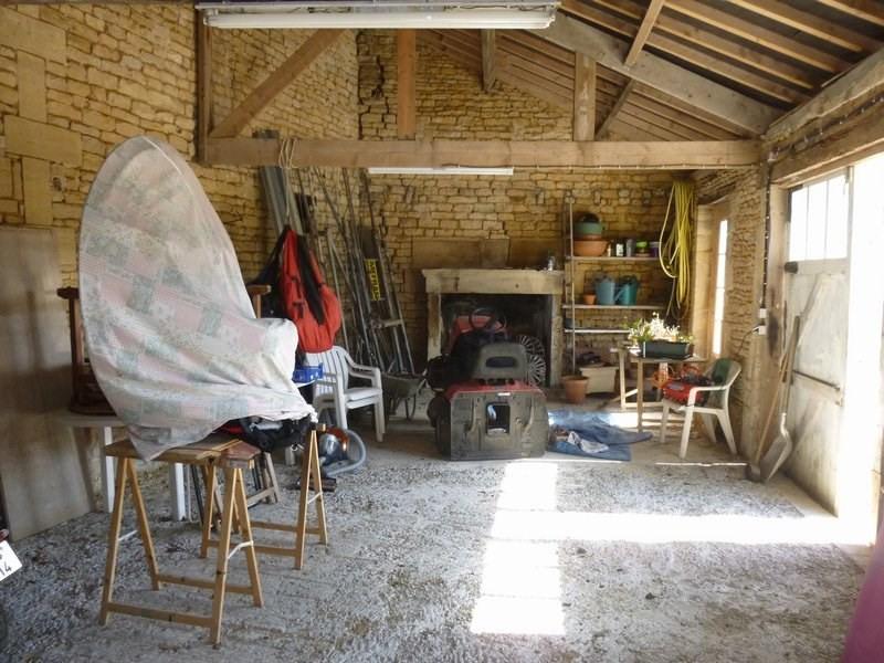 Vente maison / villa Douvres la delivrande 525000€ - Photo 14