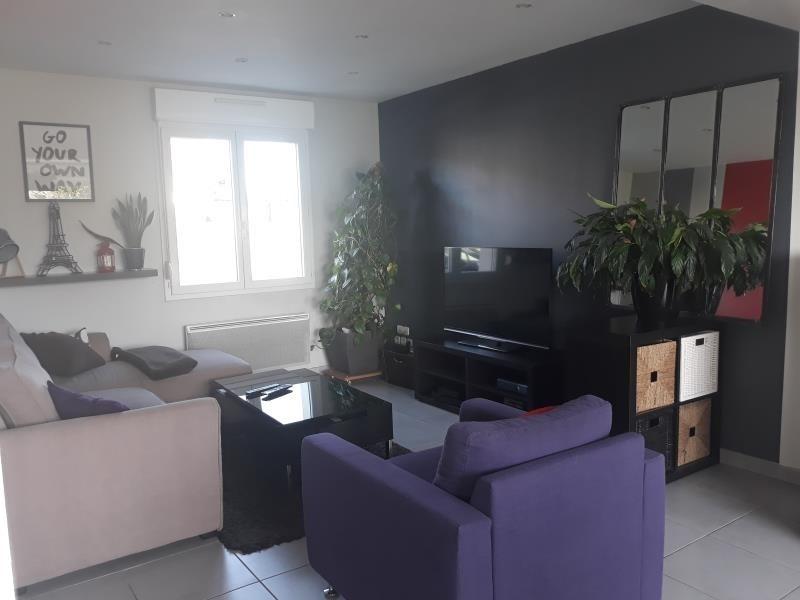 Vente maison / villa Remy 261250€ - Photo 2