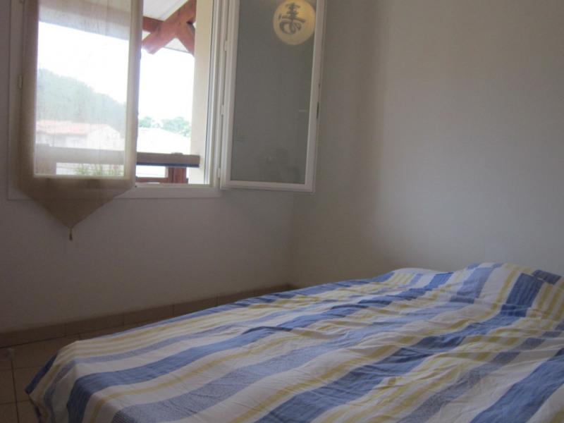 Vente appartement La palmyre 136320€ - Photo 6