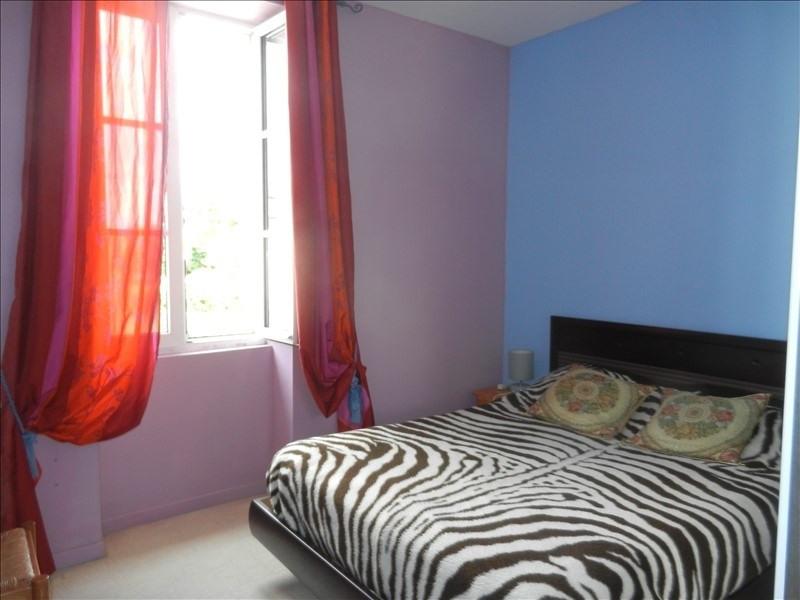Sale house / villa Aigrefeuille d aunis 349800€ - Picture 8