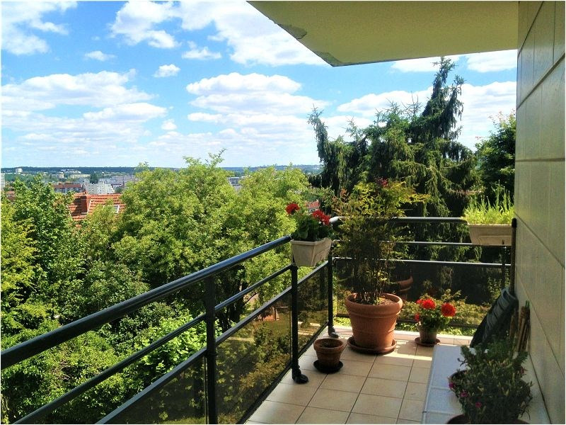 Vente appartement Juvisy sur orge 355 000€ - Photo 2